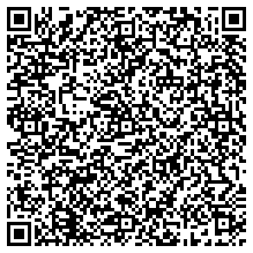 QR-код с контактной информацией организации Громико, ЧП (Gromico)