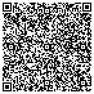 QR-код с контактной информацией организации Протасюк Наталия Анатолиєвна, СПД