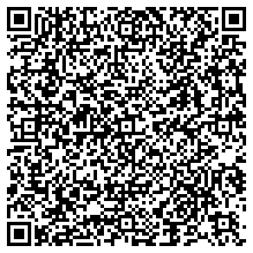 QR-код с контактной информацией организации Техмаш Луганск, ЧП