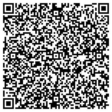 QR-код с контактной информацией организации Энергетик, ООО МПВФ