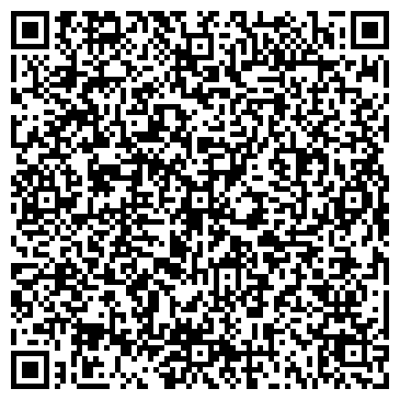 QR-код с контактной информацией организации Донвентилятор ЗВО КФ, ЗАО