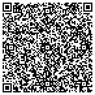 QR-код с контактной информацией организации Инженерный центр ЭкоЭнергоПроект, ООО