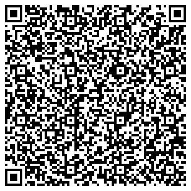 QR-код с контактной информацией организации Техпромоборудование НВФ, ООО