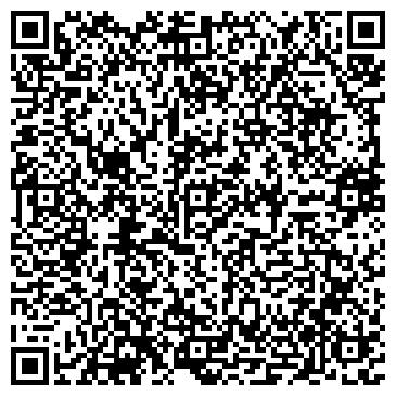 QR-код с контактной информацией организации Схидинтерм, ООО