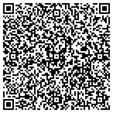 QR-код с контактной информацией организации Экстрим-Юг, ООО