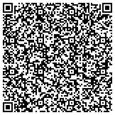 QR-код с контактной информацией организации Стимратор, АО (Steamrator OY)