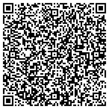 QR-код с контактной информацией организации КРЕПС Н.К., СПД