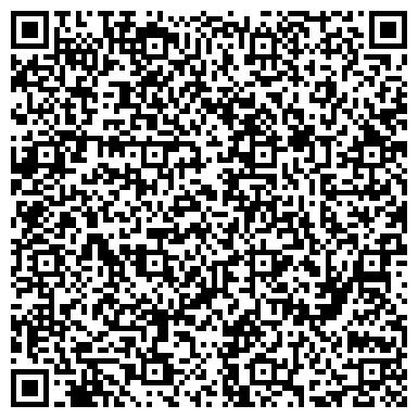 QR-код с контактной информацией организации Инженерная компания Скандтехимпорт, ООО