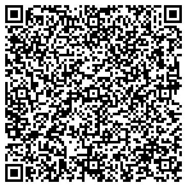 QR-код с контактной информацией организации Западспецсталь, ЧП