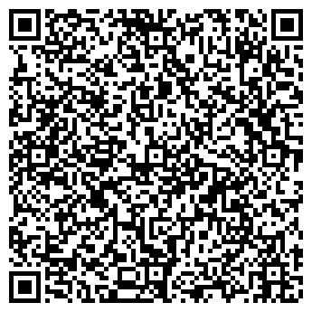 QR-код с контактной информацией организации ЧП «Максимова»