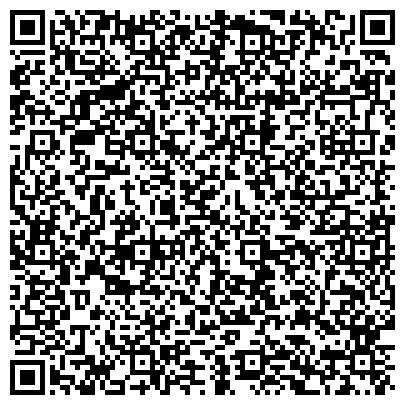 QR-код с контактной информацией организации Общество с ограниченной ответственностью Ukrwoodtrade
