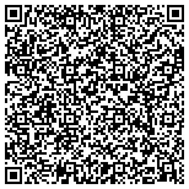 QR-код с контактной информацией организации ИП Частный юрист Шмонина М. С.