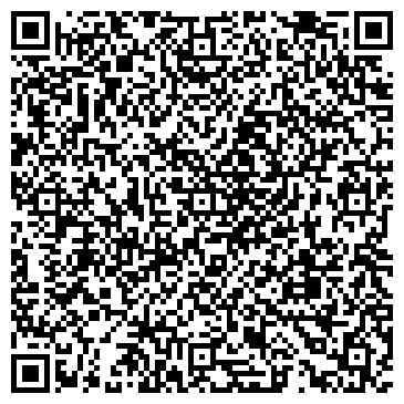 QR-код с контактной информацией организации Общество с ограниченной ответственностью ТОВ «Форстор» — Складское оборудование