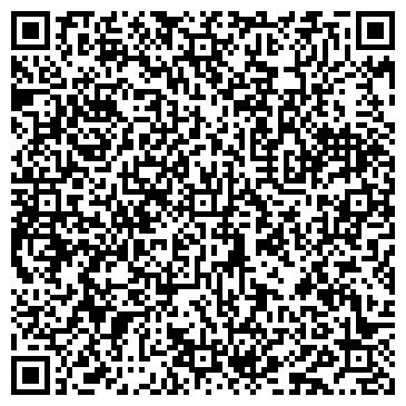 QR-код с контактной информацией организации ООО «СП Проминструментконструкция»