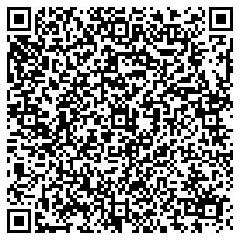 """QR-код с контактной информацией организации Частное предприятие ЧП """"Агро-деталь"""""""