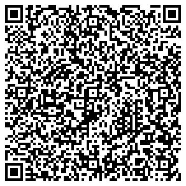 QR-код с контактной информацией организации Общество с ограниченной ответственностью Интегрированные Водные Технологии