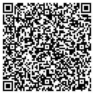 QR-код с контактной информацией организации Помпа Киев
