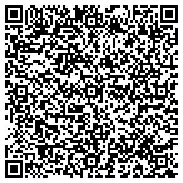 QR-код с контактной информацией организации Прогресс Техно Трейд, ООО