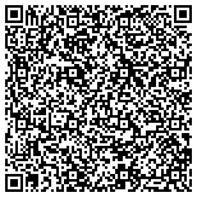 QR-код с контактной информацией организации ВиО - ЛЕ, ООО (Филиал Завод Электрод)