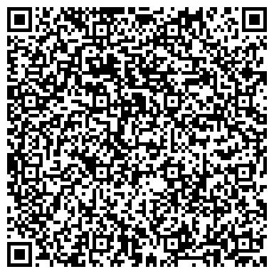 QR-код с контактной информацией организации Инженерный центр покрытий ИЭС им. Патона, ГП ОКТБ