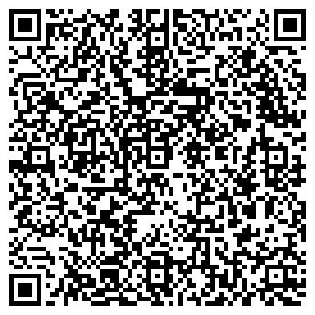 QR-код с контактной информацией организации Рябоконь М.Л., ЧП