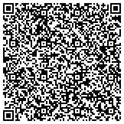 QR-код с контактной информацией организации Днепровские промышленные системы, ЗАО