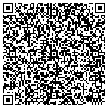 QR-код с контактной информацией организации Спецмаш, ООО
