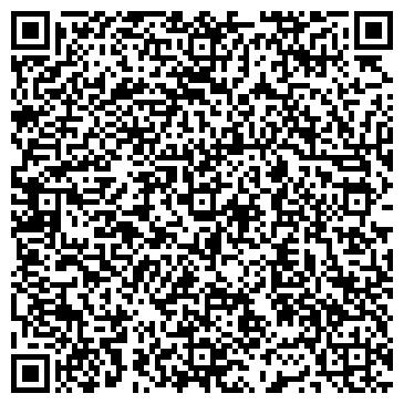 QR-код с контактной информацией организации СиС, ООО