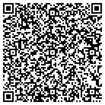 QR-код с контактной информацией организации ЖеПоль и Ко