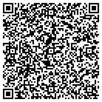QR-код с контактной информацией организации Modern Welding, ООО