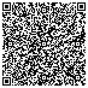 QR-код с контактной информацией организации Евро-Аспект, ООО