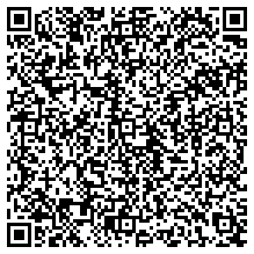 QR-код с контактной информацией организации Перепелица И.В., ЧП