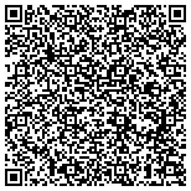 QR-код с контактной информацией организации Станкоторговая компания VIT, ООО