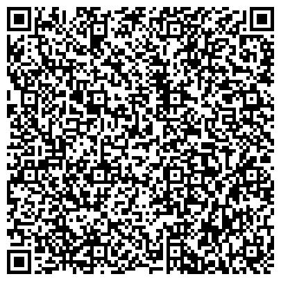 QR-код с контактной информацией организации Гига Технолоджиз, ООО (Giga Technologies)