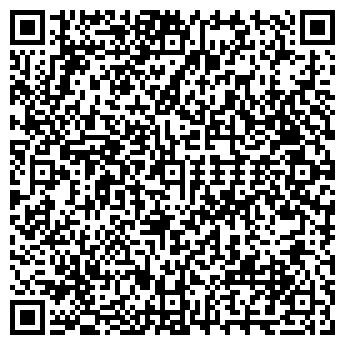 """QR-код с контактной информацией организации ООО """"Укрюгмасло"""""""