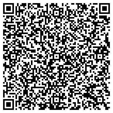 """QR-код с контактной информацией организации ООО """"БСП-ЛИТЭКО"""""""