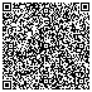 QR-код с контактной информацией организации Бестмаш, ЧП