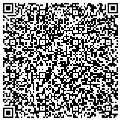 QR-код с контактной информацией организации Информационно-экспертный центр радиоэлетроники, ООО