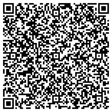 QR-код с контактной информацией организации Безпечный Д.Б., ЧП