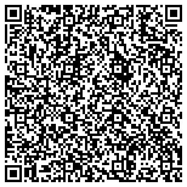 QR-код с контактной информацией организации Велес Трейд ЛТД, ООО