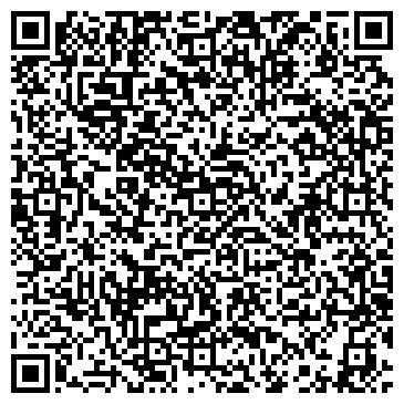 QR-код с контактной информацией организации ПрофСтальПроект, ООО