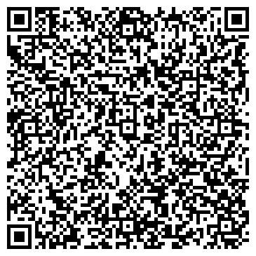 QR-код с контактной информацией организации Силур, НПФ