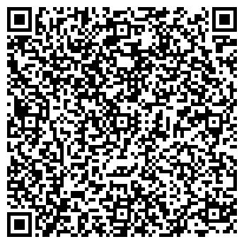 QR-код с контактной информацией организации Шворак, ЧП