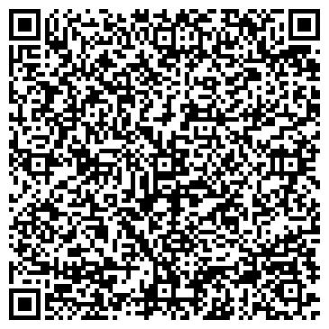 QR-код с контактной информацией организации ПП Богатырчук