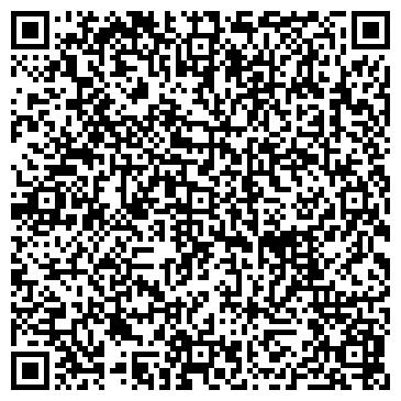 """QR-код с контактной информацией организации ООО компания """"ФОРМОПАК"""""""