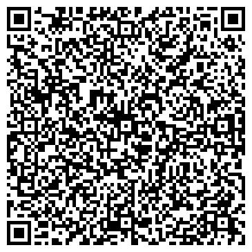QR-код с контактной информацией организации ОБУВНОЕ ОБОРУДОВАНИЕ ЧП Мегорский С. В.