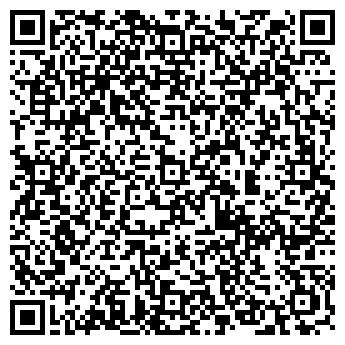 """QR-код с контактной информацией организации Кооператив """"Булат"""""""