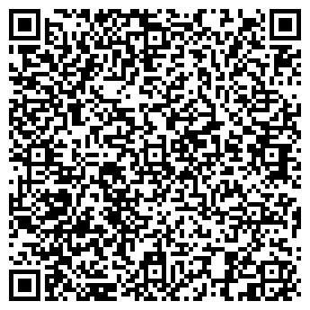 QR-код с контактной информацией организации СПД Карпухін