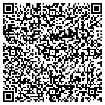 """QR-код с контактной информацией организации ООО """"РИКО РИВС"""""""