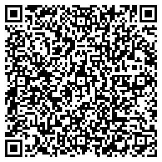QR-код с контактной информацией организации ЧП «Сидорчук»